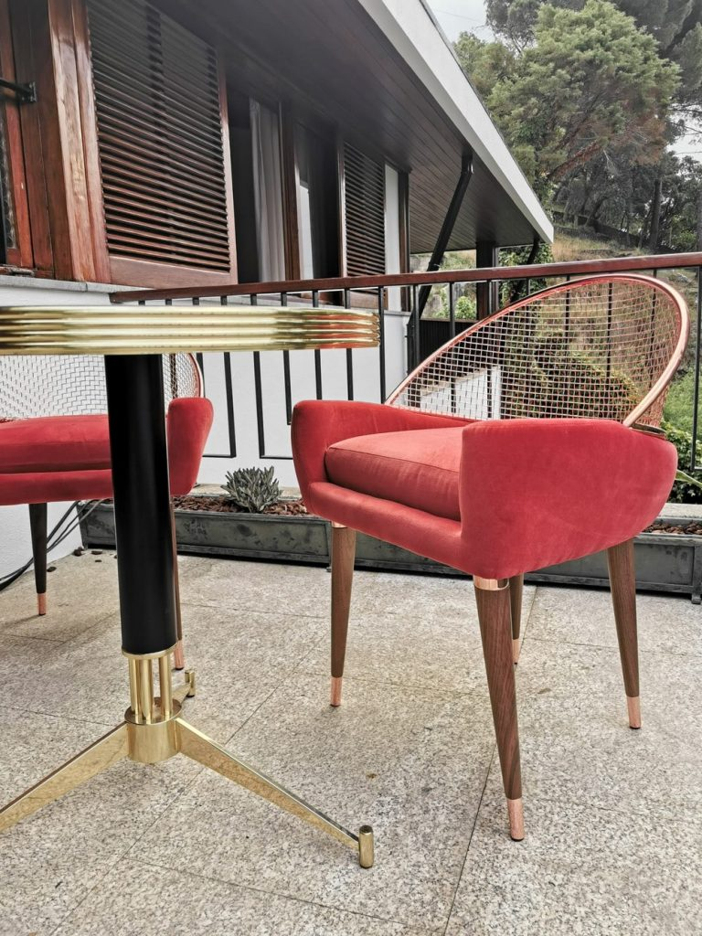 mid-century modern Mid-Century Modern Style Done Right! – CHECK This Fabulous Project Mid Century Modern Style Done Right CHECK This Fabulous Project 5