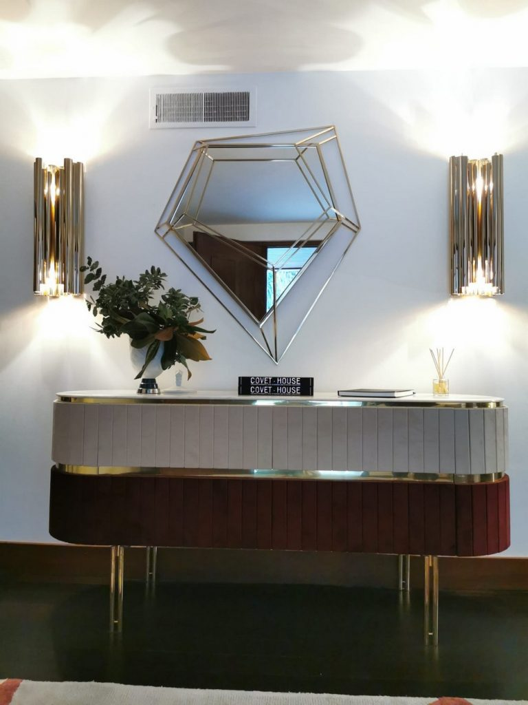 mid-century modern Mid-Century Modern Style Done Right! – CHECK This Fabulous Project Mid Century Modern Style Done Right CHECK This Fabulous Project