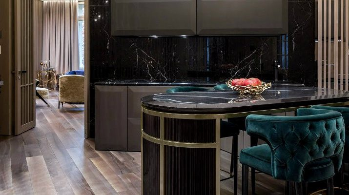 luxury design apartment This Luxury Design Apartment Is Located In The Center Of Budapest This Luxury Design Apartment Is Located In The Center Of Budapest capa 715x400