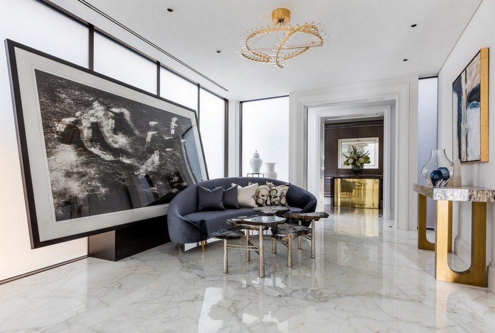 5 Luxury Design Projects Made By The World's Best Interior Designers luxury design projects 5 Luxury Design Projects Made By The World's Best Interior Designers 5 Luxury Design Projects Made By The Worlds Best Interior Designers 5