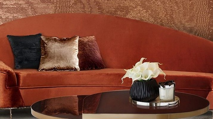 5 Luxury Design Projects Made By The World's Best Interior Designers luxury design projects 5 Luxury Design Projects Made By The World's Best Interior Designers 5 Luxury Design Projects Made By The Worlds Best Interior Designers capa 715x400