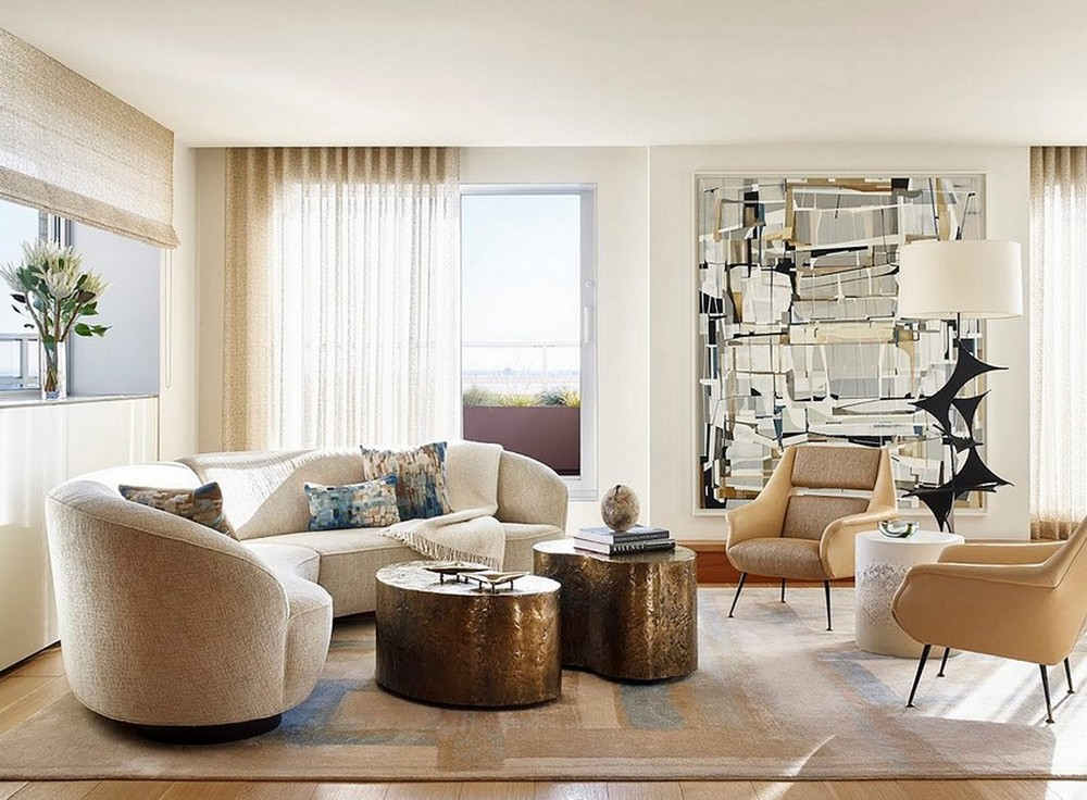 5 Luxury Design Projects Made By The World's Best Interior Designers luxury design projects 5 Luxury Design Projects Made By The World's Best Interior Designers 5 Luxury Design Projects Made By The Worlds Best Interior Designers