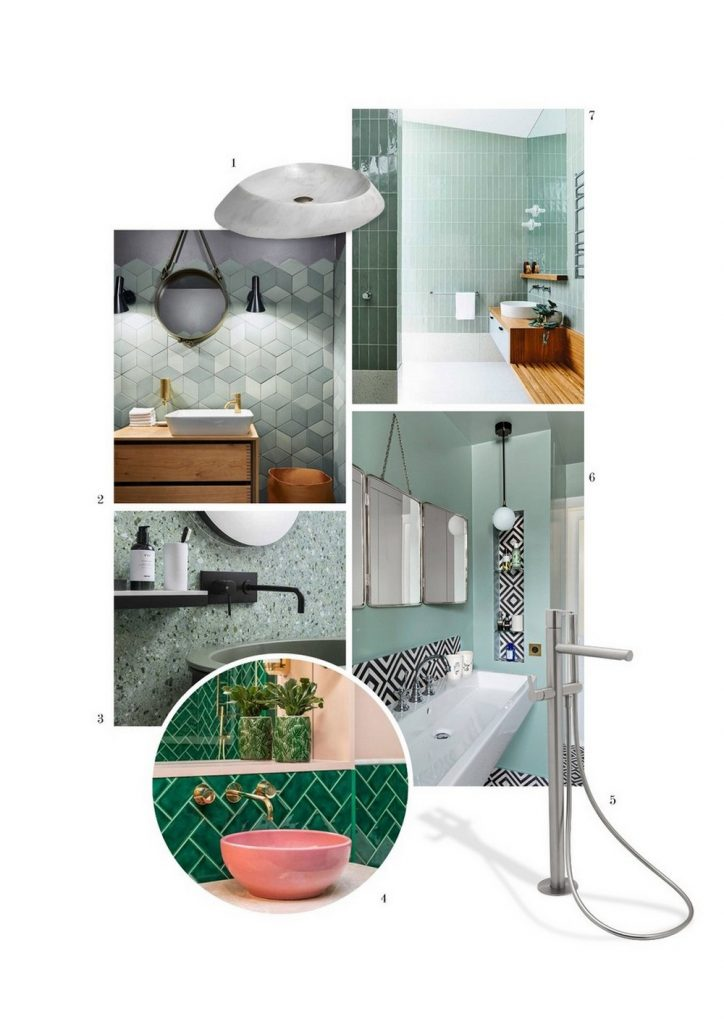 5 Trendy Colors To Enhance Your Luxury Bathroom Design (See Here!) luxury bathroom design 5 Trendy Colors To Enhance Your Luxury Bathroom Design (See Here!) 5 Trendy Colors To Enhance Your Luxury Bathroom Design See Here 3