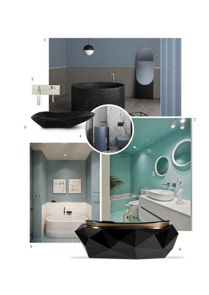 5 Trendy Colors To Enhance Your Luxury Bathroom Design (See Here!) luxury bathroom design 5 Trendy Colors To Enhance Your Luxury Bathroom Design (See Here!) 5 Trendy Colors To Enhance Your Luxury Bathroom Design See Here 7