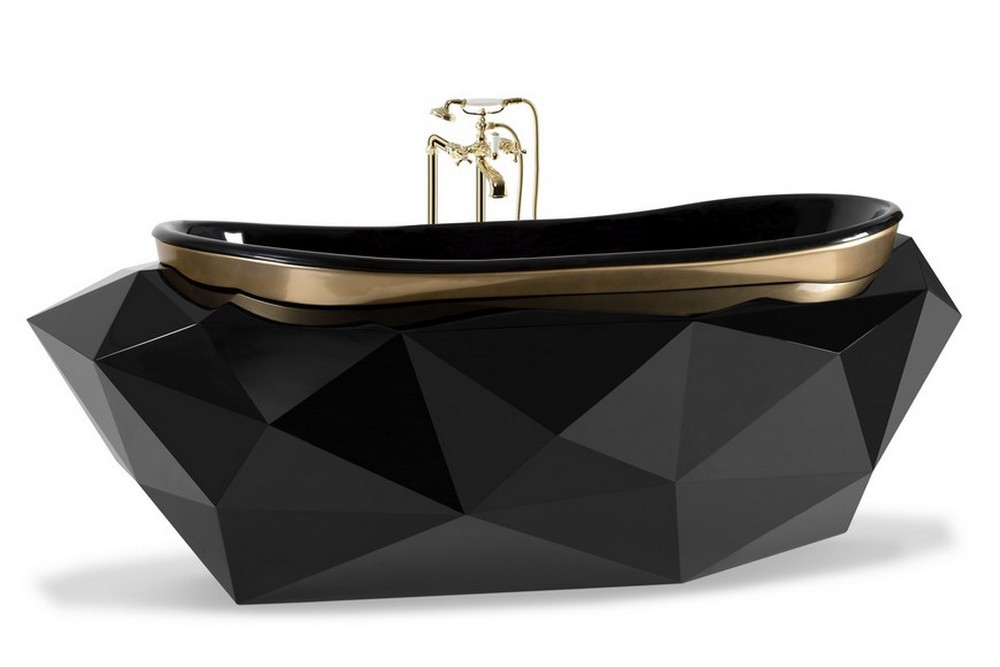 5 Trendy Colors To Enhance Your Luxury Bathroom Design (See Here!) luxury bathroom design 5 Trendy Colors To Enhance Your Luxury Bathroom Design (See Here!) 5 Trendy Colors To Enhance Your Luxury Bathroom Design See Here 8