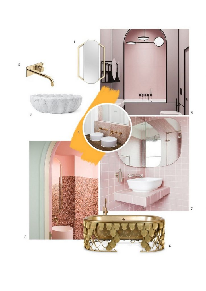 5 Trendy Colors To Enhance Your Luxury Bathroom Design (See Here!) luxury bathroom design 5 Trendy Colors To Enhance Your Luxury Bathroom Design (See Here!) 5 Trendy Colors To Enhance Your Luxury Bathroom Design See Here 9