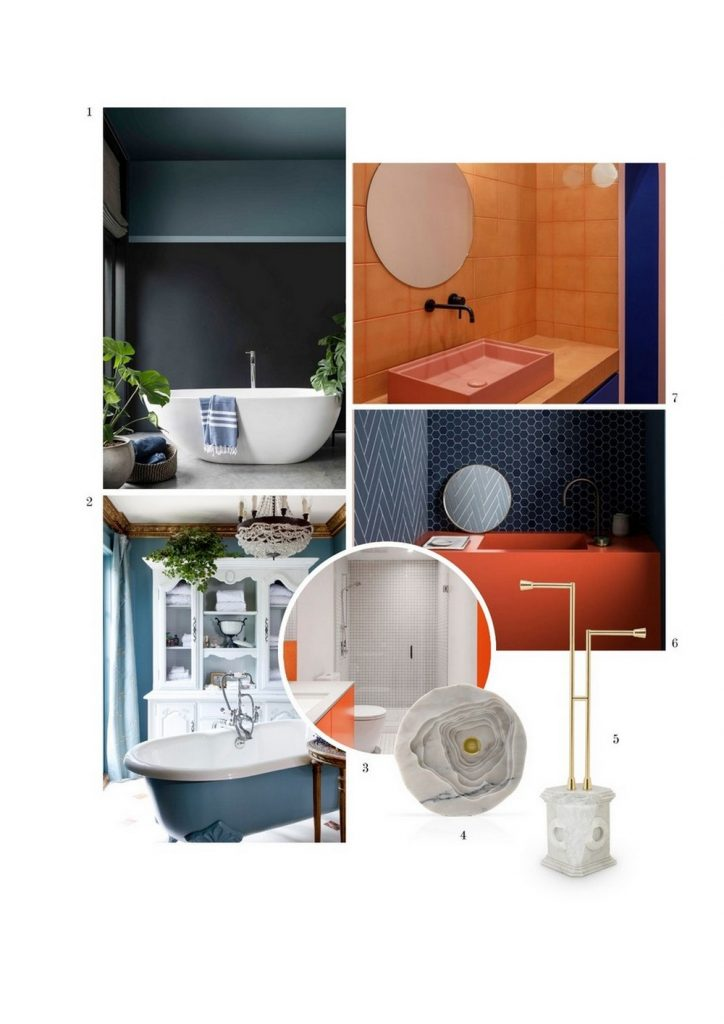 5 Trendy Colors To Enhance Your Luxury Bathroom Design (See Here!) luxury bathroom design 5 Trendy Colors To Enhance Your Luxury Bathroom Design (See Here!) 5 Trendy Colors To Enhance Your Luxury Bathroom Design See Here
