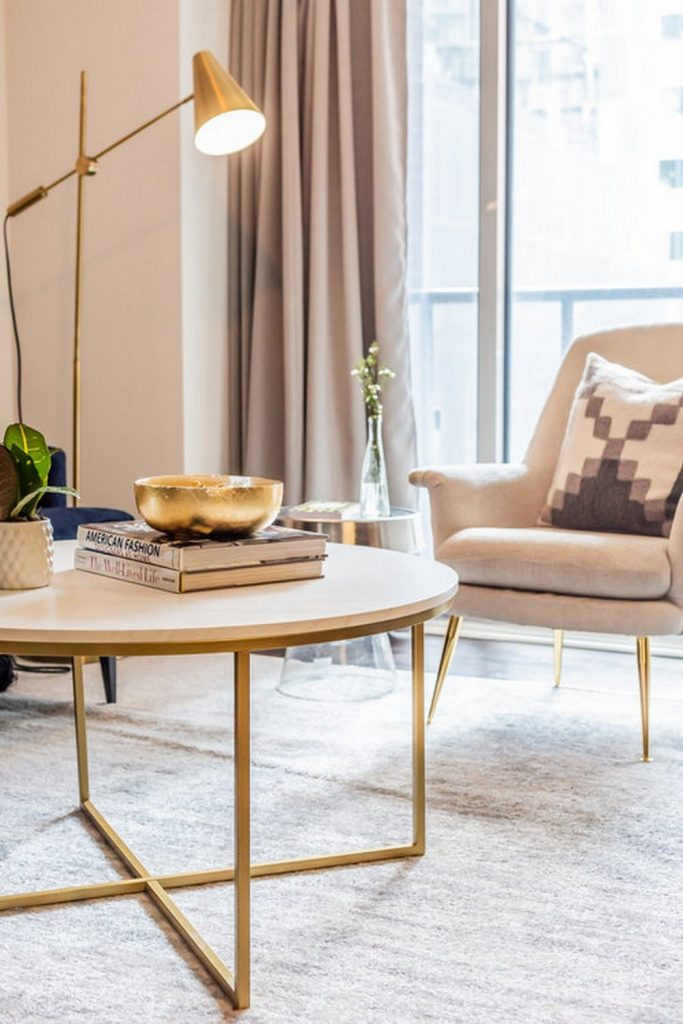 Jaclyn Genovese Has The Best Ideas For A Top Luxury Design Project jaclyn genovese Jaclyn Genovese Has The Best Ideas For A Top Luxury Design Project Jaclyn Genovese Has The Best Ideas For A Top Luxury Design Project 5