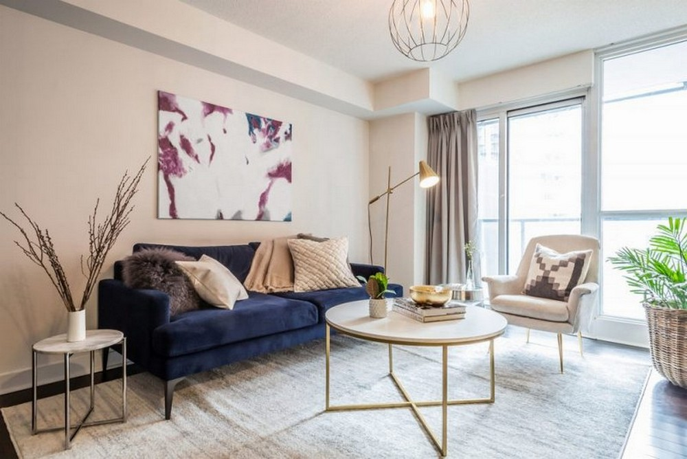 Jaclyn Genovese Has The Best Ideas For A Top Luxury Design Project jaclyn genovese Jaclyn Genovese Has The Best Ideas For A Top Luxury Design Project Jaclyn Genovese Has The Best Ideas For A Top Luxury Design Project 6