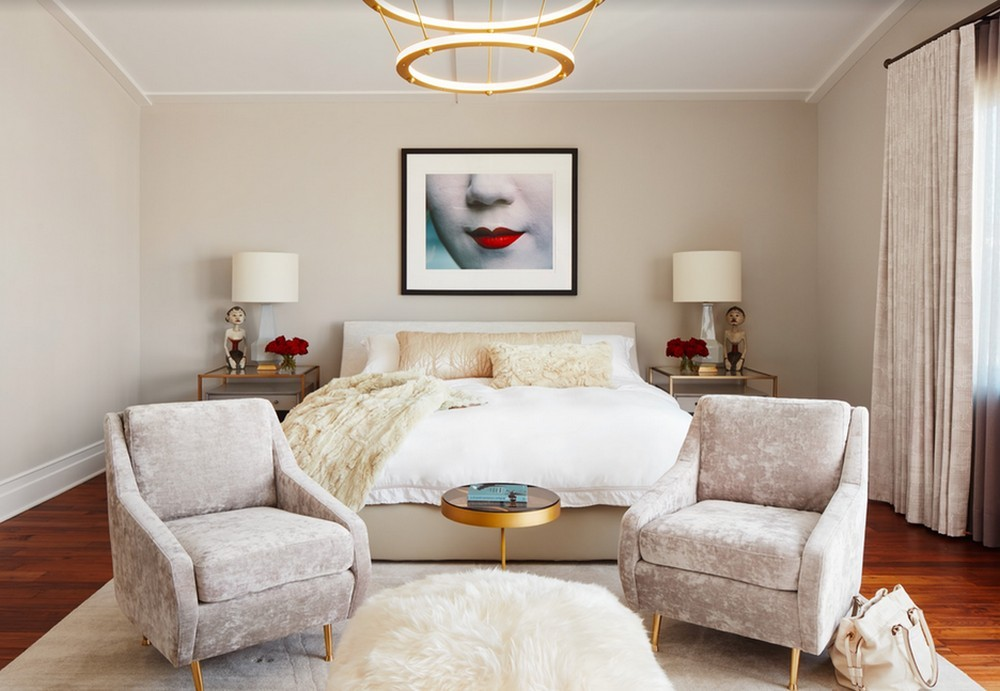 Trendy Interior Design Inspirations For Your Next Design Project interior design inspirations Trendy Interior Design Inspirations For Your Next Design Project Trendy Interior Design Inspirations For Your Next Design Project 8