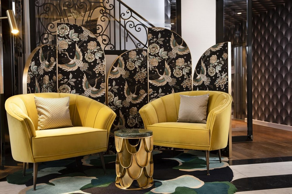 Trendy Interior Design Inspirations For Your Next Design Project interior design inspirations Trendy Interior Design Inspirations For Your Next Design Project Trendy Interior Design Inspirations For Your Next Design Project