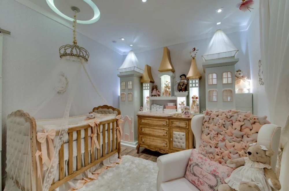 Andre Bento Creates The Most Magical Kids Bedroom Projects andrea bento Andrea Bento Creates The Most Magical Kids Bedroom Projects Andre Bento Creates The Most Magical Kids Bedroom Projects 2