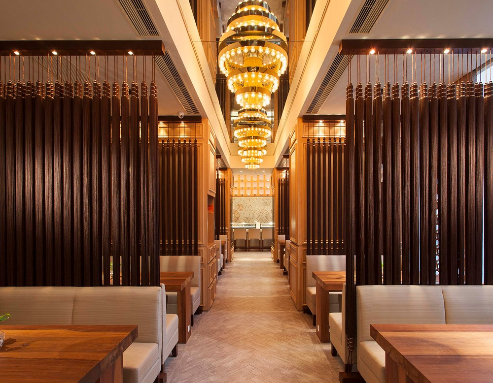 Be Inspired By J. Candice Interior Architects Restaurant Interiors j. candice interior architects Be Inspired By J. Candice Interior Architects Restaurant Interiors Be Inspired By J