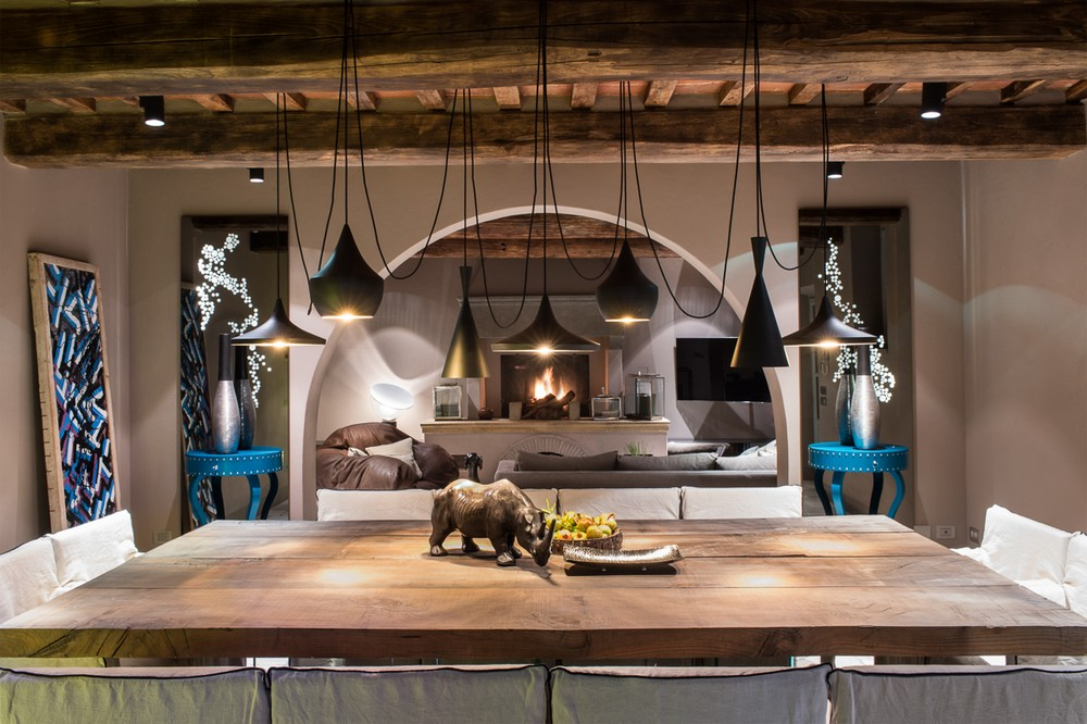 Inside A Rustic Residential Project In Tuscany By Emanuele Svetti emanuele svetti Inside A Rustic Residential Project In Tuscany By Emanuele Svetti Inside A Rustic Residential Project In Tuscany By Emanuele Svetti 6