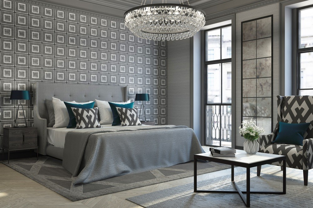 Sophisticated Bedroom Design Ideas By Jo Hamilton Design Studio jo hamilton Sophisticated Bedroom Design Ideas By Jo Hamilton Design Studio Sophisticated Bedroom Design Ideas By Jo Hamilton Design Studio 4