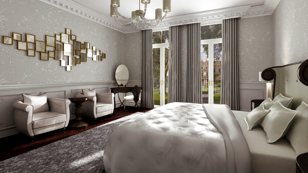 Sophisticated Bedroom Design Ideas By Jo Hamilton Design Studio jo hamilton Sophisticated Bedroom Design Ideas By Jo Hamilton Design Studio Sophisticated Bedroom Design Ideas By Jo Hamilton Design Studio 5