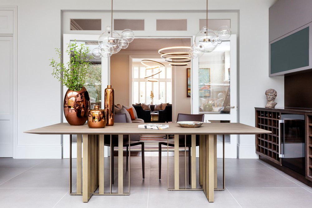 Be Inspired By Zulufish Studio's Modern British House In London zulufish Be Inspired By Zulufish Studio's Modern British House In London Be Inspired By Zulufish Studios Modern British House In London 4