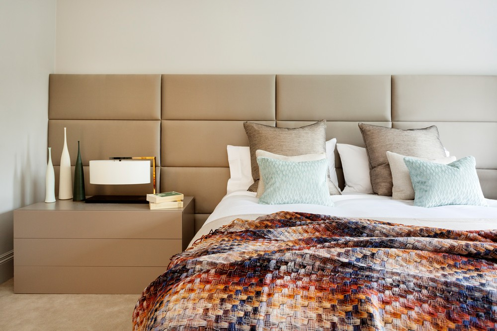 Be Inspired By Zulufish Studio's Modern British House In London zulufish Be Inspired By Zulufish Studio's Modern British House In London Be Inspired By Zulufish Studios Modern British House In London 7