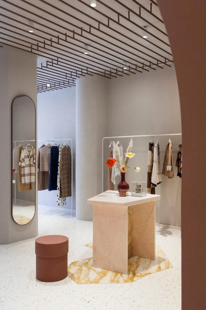 Find The Perfect Inspirational For Your Retail Project By Studiopepe studiopepe Find The Perfect Inspirational For Your Retail Project By Studiopepe Find The Perfect Inspirational For Your Retail Project By Studiopepe 4