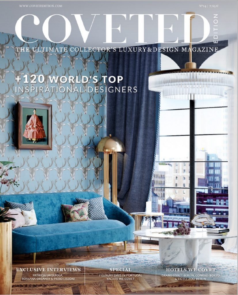 Get Unique Ideas For A Luxury Design Project In CovetED's 14th Issue luxury design Get Unique Ideas For A Luxury Design Project In CovetED's 14th Issue Get Unique Ideas For A Luxury Design Project In CovetEDs 14th Issue