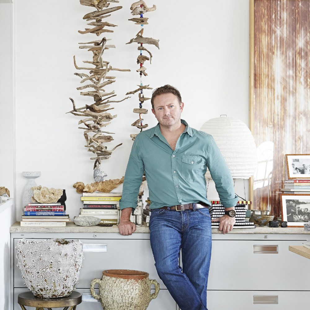 Jamie Bush Is A Renowned Designer Famous For His Art Déco Design Ideas jamie bush Jamie Bush Is A Renowned Designer Famous For His Art Déco Design Ideas Jamie Bush Is A Renowned Designer Famous For His Art D  co Design Ideas 8