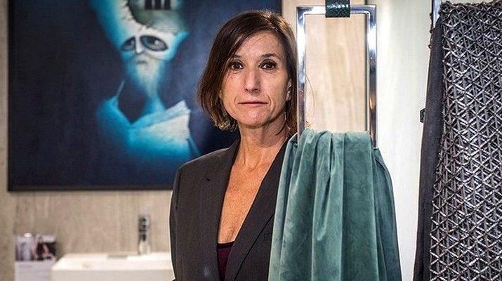 Meet Sara Folch, One Of Spain's Best Interior Designers sara folch Meet Sara Folch, One Of Spain's Best Interior Designers Meet Sara Folch One Of The Spains Best Interior Designers capa 715x400