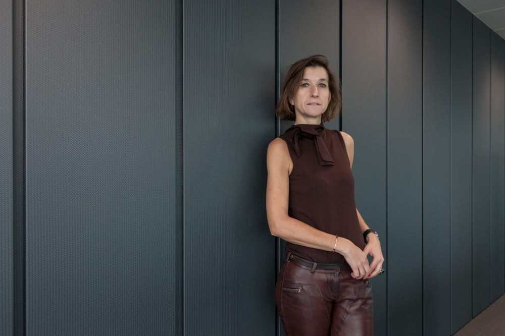 Meet Sara Folch, One Of Spain's Best Interior Designers  sara folch Meet Sara Folch, One Of Spain's Best Interior Designers  Meet Sara Folch One Of The Spains Best Interior Designers