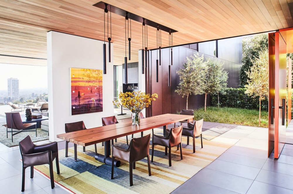 See This Fabulous Luxury Residential Design By AD100 Olson Kundig olson kundig See This Fabulous Luxury Residential Design By AD100 Olson Kundig See This Fabulous Luxury Residential Design By AD100 Olson Kundig 2