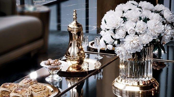 Step Inside Celia Sawyer's Incredible Luxury Design Mansion In Dubai celia sawyer Step Inside Celia Sawyer's Incredible Luxury Design Mansion In Dubai Step Inside Celia Sawyers Incredible Luxury Design Mansion In Dubai capa 715x400