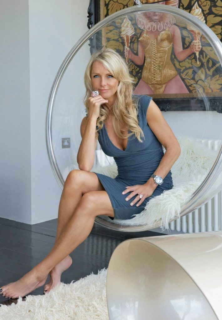 Step Inside Celia Sawyer's Incredible Luxury Design Mansion In Dubai celia sawyer Step Inside Celia Sawyer's Incredible Luxury Design Mansion In Dubai Step Inside Celia Sawyers Incredible Luxury Design Mansion In Dubai