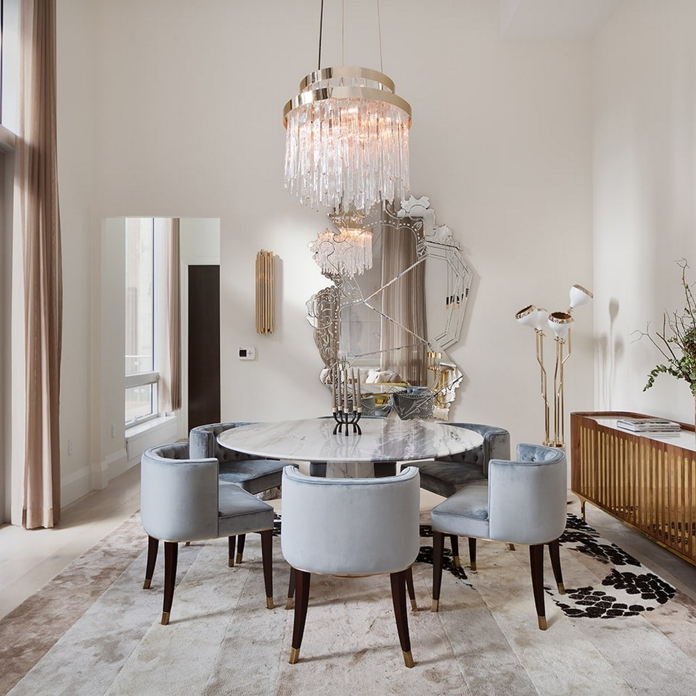 This Luxury Design Project Can Be Tyler Whitman's Best Million Dollar Deal tyler whitman This Luxury Design Project Can Be Tyler Whitman's Best Million Dollar Deal This Luxury Design Project Can Be Tyler Whitmans Best Million Dollar Deal 6