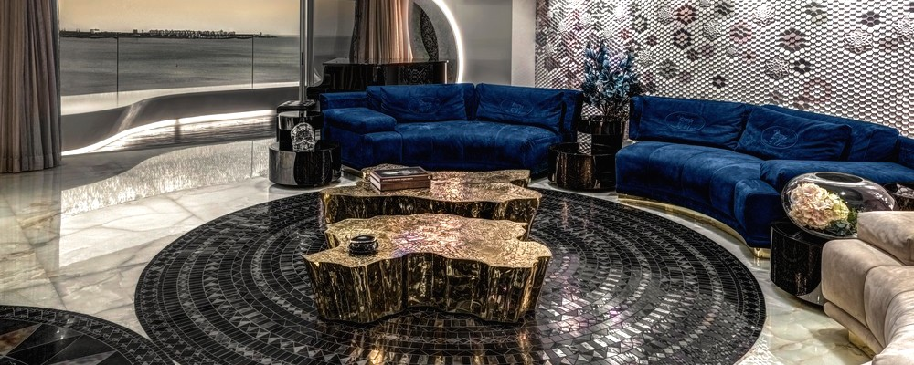 ZZ Architects Shows How To Create A Perfect Luxury Residential Design zz architects ZZ Architects Shows How To Create A Perfect Luxury Residential Design ZZ Architects Shows How To Create A Perfect Luxury Residential Design capa