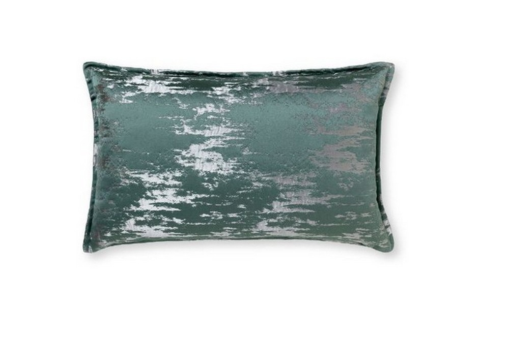 3 Exquisite Pillows That Will Elevate Your Holiday Home Decor Project holiday home decor 3 Exquisite Pillows That Will Elevate Your Holiday Home Decor Project 3 Exquisite Pillows That Will Elevate Your Holiday Home Decor Project 4