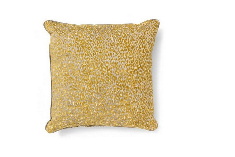 3 Exquisite Pillows That Will Elevate Your Holiday Home Decor Project holiday home decor 3 Exquisite Pillows That Will Elevate Your Holiday Home Decor Project 3 Exquisite Pillows That Will Elevate Your Holiday Home Decor Project 6