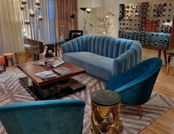 Be Inspired By Covet London's Luxury Design Ideas And Start Designing luxury design Be Inspired By Covet London's Luxury Design Ideas And Start Designing Be Inspired By Covet Londons Luxury Design Ideas And Start Designing capa 345x265