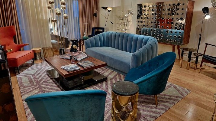 Be Inspired By Covet London's Luxury Design Ideas And Start Designing luxury design Be Inspired By Covet London's Luxury Design Ideas And Start Designing Be Inspired By Covet Londons Luxury Design Ideas And Start Designing capa 715x400
