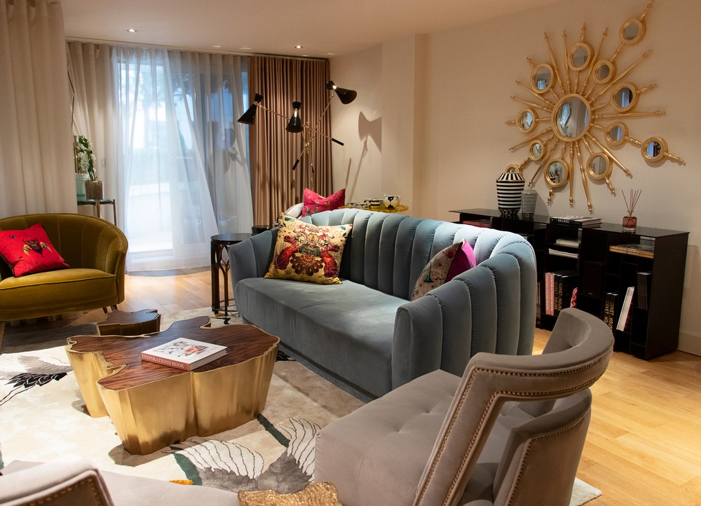 Be Inspired By Covet London's Luxury Design Ideas And Start Designing luxury design Be Inspired By Covet London's Luxury Design Ideas And Start Designing Be Inspired By Covet Londons Luxury Design Ideas And Start Designing