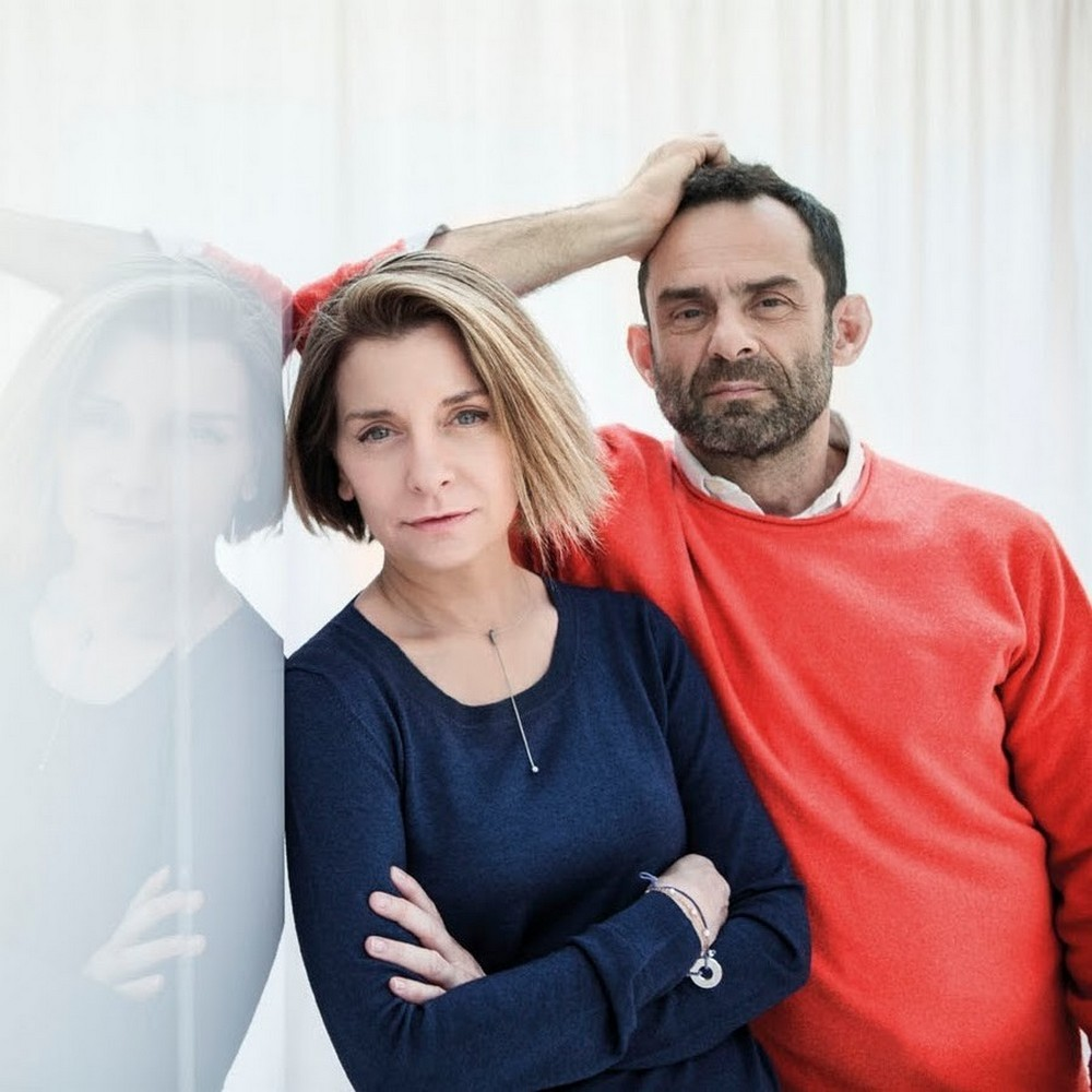 Be Inspired by Ludovica and Roberto Palomba Incredible Design Ideas ludovica and roberto palomba Be Inspired by Ludovica and Roberto Palomba Incredible Design Ideas Be Inspired by Ludovica and Roberto Palomba Incredible Design Ideas