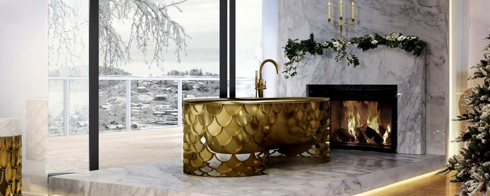 Holiday Inspirations To Design The Perfect Luxury Bathroom Project luxury bathroom Holiday Inspirations To Design The Perfect Luxury Bathroom Project Holiday Inspirations To Design The Perfect Luxury Bathroom Project capa