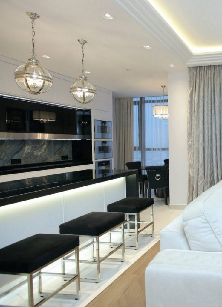 Katerina Goodwill Is Known As One Of Russia's Best Interior Designers katerina goodwill Katerina Goodwill Is Known As One Of Russia's Best Interior Designers Katerina Goodwill Is Known As One Of Russias Best Interior Designers 3 scaled