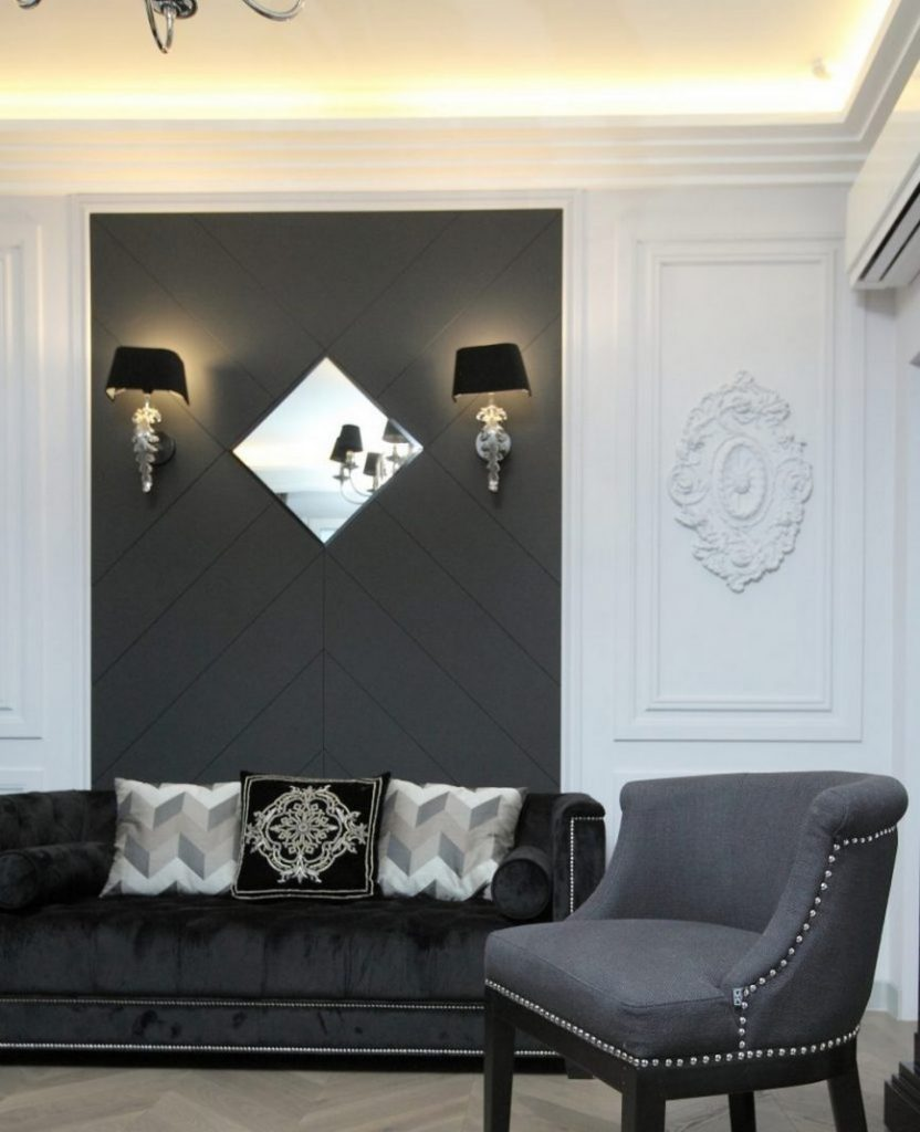 Katerina Goodwill Is Known As One Of Russia's Best Interior Designers katerina goodwill Katerina Goodwill Is Known As One Of Russia's Best Interior Designers Katerina Goodwill Is Known As One Of Russias Best Interior Designers 6 scaled