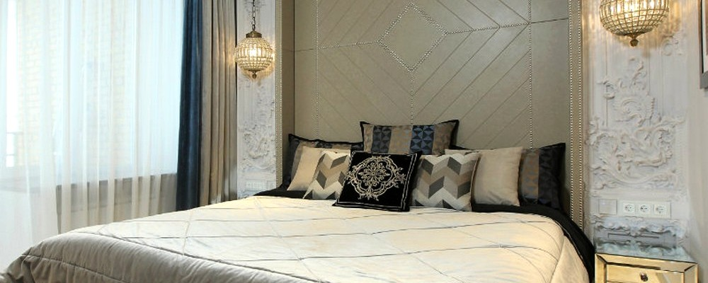 Katerina Goodwill Is Known As One Of Russia's Best Interior Designers katerina goodwill Katerina Goodwill Is Known As One Of Russia's Best Interior Designers Katerina Goodwill Is Known As One Of Russias Best Interior Designers capa
