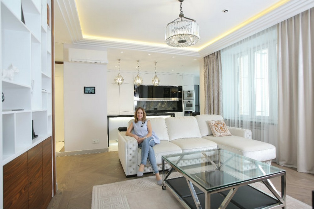 Katerina Goodwill Is Known As One Of Russia's Best Interior Designers katerina goodwill Katerina Goodwill Is Known As One Of Russia's Best Interior Designers Katerina Goodwill Is Known As One Of Russias Best Interior Designers