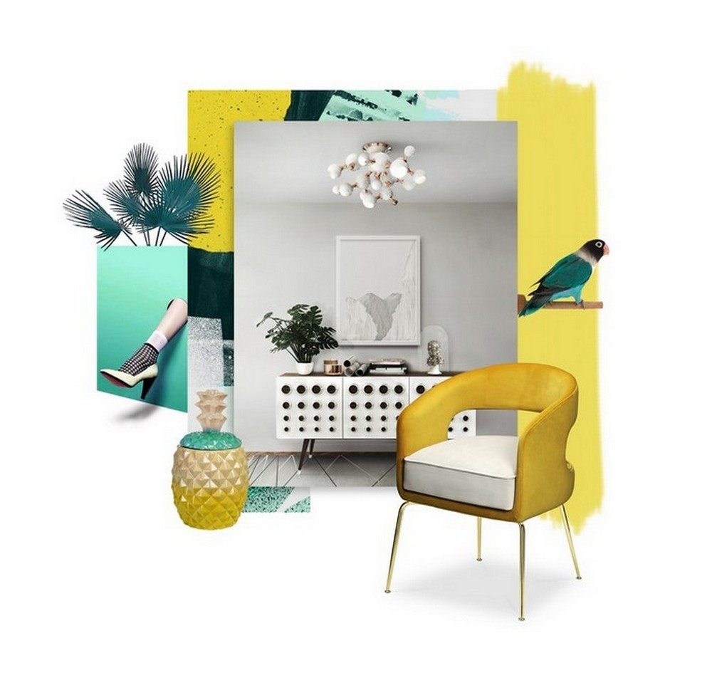 Redesign Your Home Decor With The Top 2020 Spring Color Trends home decor Redesign Your Home Decor With The Top 2020 Spring Color Trends Redesign Your Home Decor With The Top 2020 Spring Color Trends 4