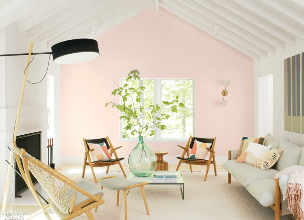 Your Design Project Needs Benjamin Moore's Color Of the Year 2020 benjamin moore Your Design Project Needs Benjamin Moore's Color Of the Year 2020 Your Design Project Needs Benjamin Moores Color Of the Year 2020 3