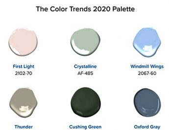 Your Design Project Needs Benjamin Moore's Color Of the Year 2020 benjamin moore Your Design Project Needs Benjamin Moore's Color Of the Year 2020 Your Design Project Needs Benjamin Moores Color Of the Year 2020 capa 345x265