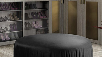 Your Luxury Walk-In Closet Needs These 7 Bespoke Dressing Tables bespoke dressing table Your Luxury Walk-In Closet Needs These 7 Bespoke Dressing Tables Your Luxury Walk In Closet Needs These 7 Bespoke Dressing Tables capa 715x400