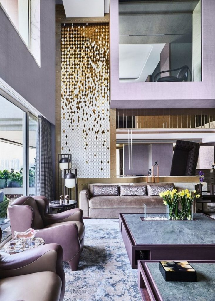 ZZ Architects Have Been Reinventing India's Luxury Design Industry zz architects ZZ Architects Have Been Reinventing India's Luxury Design Industry ZZ Architects Have Been Reinventing Indias Luxury Design Industry 2 scaled
