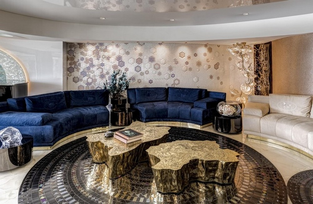 ZZ Architects Have Been Reinventing India's Luxury Design Industry zz architects ZZ Architects Have Been Reinventing India's Luxury Design Industry ZZ Architects Have Been Reinventing Indias Luxury Design Industry 3