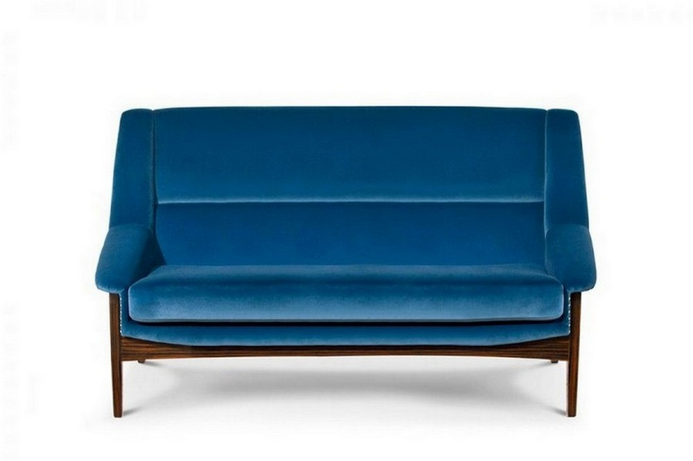 Amazing Home Furnishings Ideas With Pantone's Color Of The Year 2020 pantone Amazing Home Furnishings Ideas With Pantone's Color Of The Year 2020 Amazing Home Furnishings Ideas With Pantones Color Of The Year 2020 11
